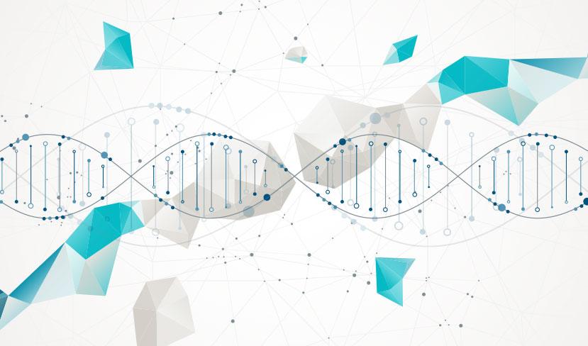 遺伝子検査受託解析サービスの提供